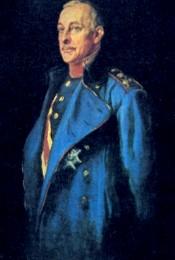 La Dictadura de Primo de Rivera, una oportunidad para la mujer.